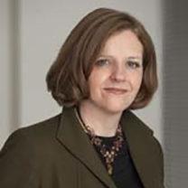 Elaine Hoogkamp
